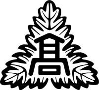 千葉商科大学付属高等学校